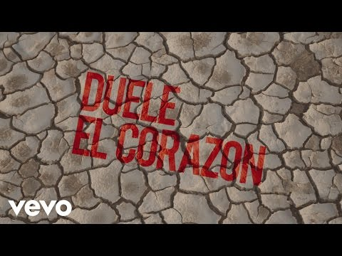 Enrique Iglesias  DUELE EL CORAZON feat Wisin  Preview
