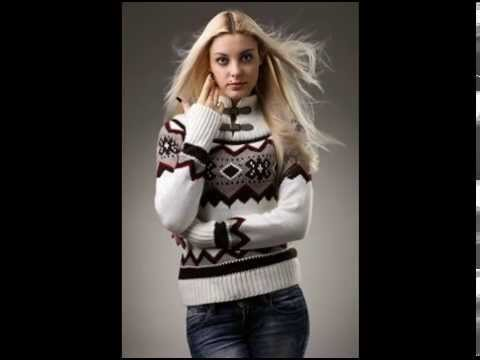 Women's knitwear next ukraine. International shipping and returns available. Buy now!