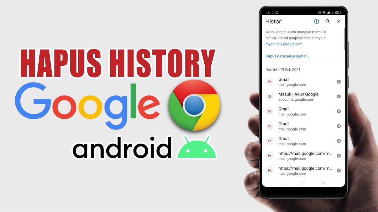 Cara Mengganti Akun Google Chrome Di Hp Android Ubah Akun Aplikasi Chrome Youtube