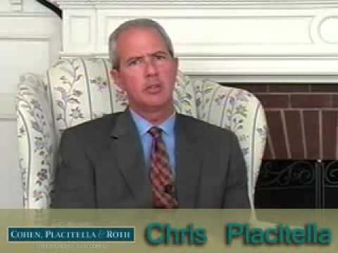 pennsylvania-mesothelioma-lawyer---expert