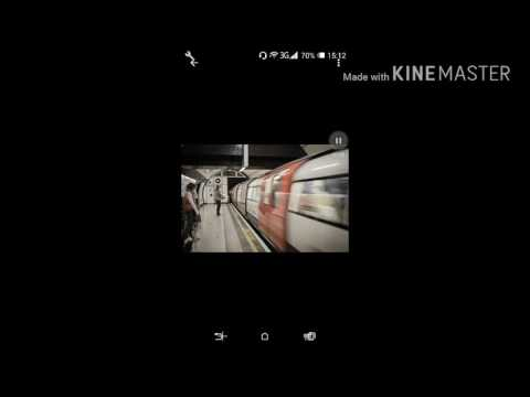 Топ 3 программы фото и видео редактор!