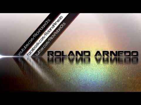 Roland Arnedo