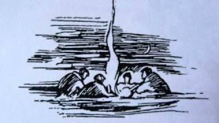 Bündische Lieder- Ade,zur guten Nacht