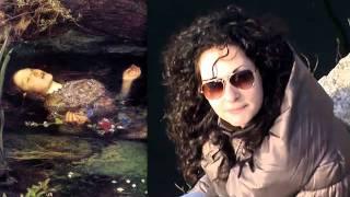 LA LEGGENDA DELLA BELLA DORMIENTE parte2/2 (chi dorme non piglia pesci!)