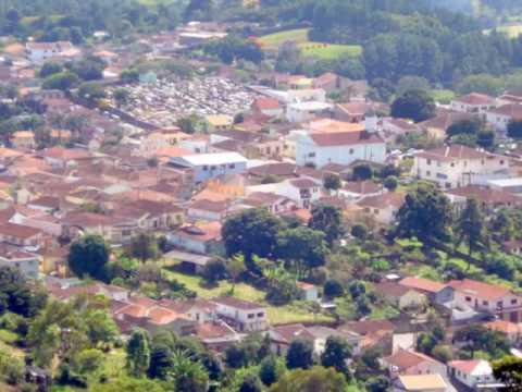Caldas Minas Gerais fonte: i.ytimg.com