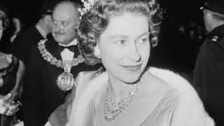 The Queen Elizabeth Ii's Shocking Reason To Hate Jacqueline Kennedy