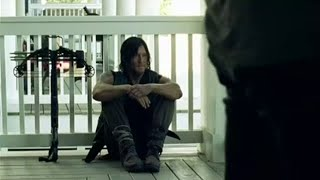 The Walking Dead 5x12 Season 5 Episode 12 Promo