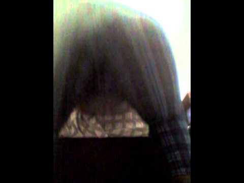 Black bubble butt thumbnail