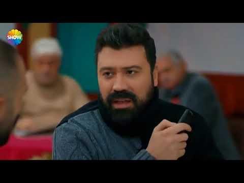 Ask Laftan Anlamaz - Episode 27- Part 22 - English Subtitles