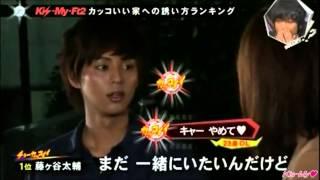 2012-9-01日放送 第2回.