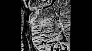 Wojciech Kilar * Exodus (1981) per coro ed orchestra (1/3)