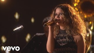 Maren Morris - My Church (Live CMA Performance)