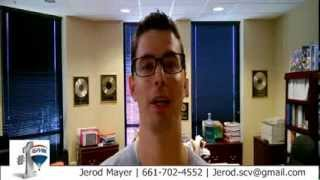 Santa Clarita Valley Housing Review of 2013 - Jerod Mayer with REMAX of Santa Clarita