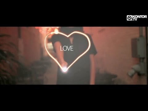 Gold 1 Feat. Bruno Mars & Jaeson Ma - This Is My Love (David May Original Mix) (Official Video HD)