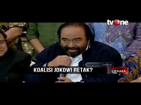 Laporan Utama tvOne: