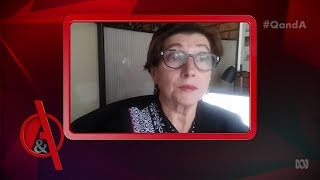 Newstart And Aging Australians: Will Labor Raise The Rate Of Newstart?