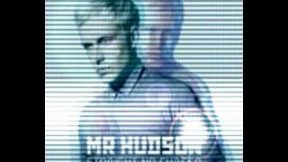 Watch Mr Hudson Stiff Upper Lip video