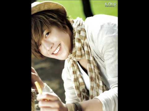 Kim Hyun Joong (Photos)