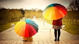 как научиться оптимизму? Развитие оптимизма самостоятельно