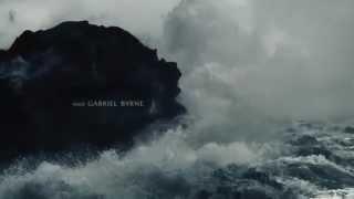 Vikings Theme Song | Türkçe Altyazılı