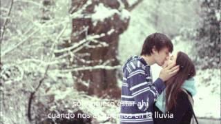 I love you till the end-The pogues (subtitulada en español)
