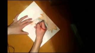 Как нарисовать героев из Наруто !!!(Подписывайтесь ,ставте лайки и комментария !!!!, 2015-04-11T15:17:10.000Z)