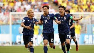 [FIFA18] 日本代表白星発進!!スカッド考察 カイロレン 検索動画 27