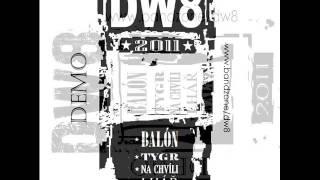 DW8 Tygr