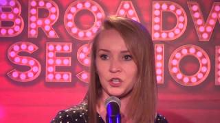 Meghan Cordier - One Day (Groundhog Day)