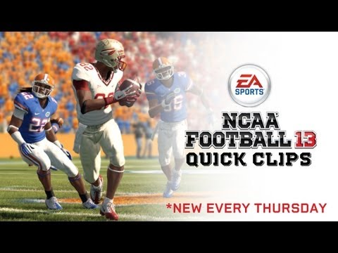 first-look-at-scouting-when-you-start-your-dynasty-in-ncaa-football-13