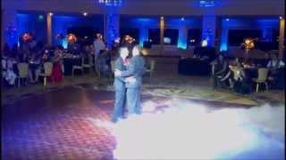 Republic of Music | LGBT Wedding 1st Dance