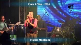 FESTA S.FILIPE 2014 -  Michel Montrond