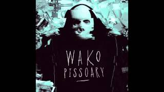 Download Wako - P.S.R.S. (prod. Public Enemy) MP3 song and Music Video