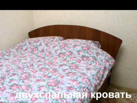 Видео Ремонт квартир цена 1