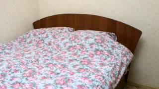 Аренда 2 комнатной квартиры в центре г. Пензы.(, 2014-01-17T11:40:59.000Z)