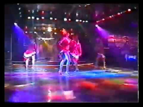 Female Dancers (Cabaret) Dubai   Code PA4