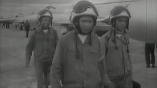 Wings Over Vietnam 8/8 Linebacker II