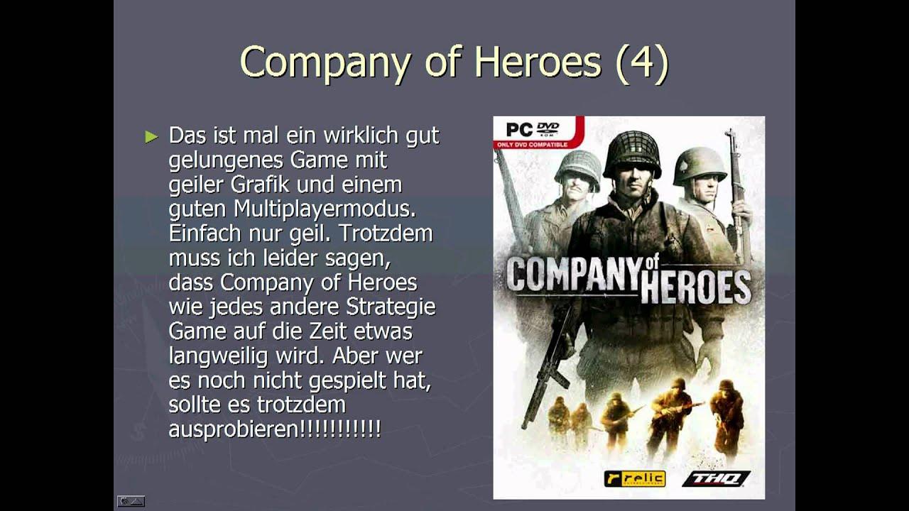 Die Besten Online Spiele Der Welt