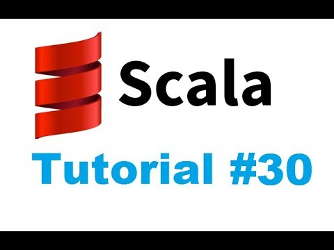 scala-tutorial-30---scala-lazy-evaluation