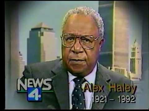 KXLY 4 ABC Commercials February 10, 1992