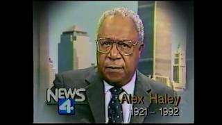 kxly 4 abc commercials february 10 1992