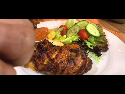 best-peri-peri-chicken-|-homemade-peri-peri-chicken-|-how-to-make-simple-peri-peri-chicken