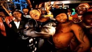 [HD] Three 6 Mafia - Who Run It (2000)