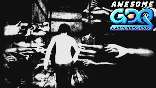 Fatal Frame by Maxylobes in 1:16:49  - AGDQ2020