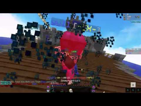 Domain [-DX-] vs TeamTropical [TRPIC]  | CW HIGHLIGHTS