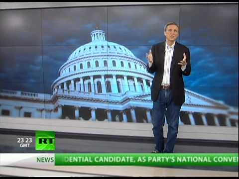 How & Why Other Countries have Ended the 2-Party System