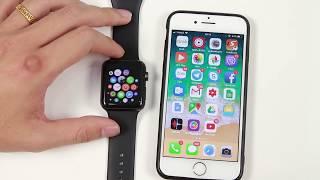 Đánh giá chi tiết Apple Watch Series 3 sau 1 tháng sử dụng