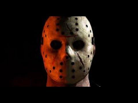 The True Story of a Jason Main
