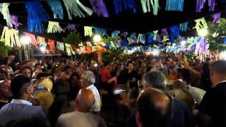 Festa della tammorra 2011 - Somma Vesuviama -