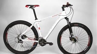 Bicicleta GONEW Stamina Edition 7.3 Aro 29 - 24 Marchas